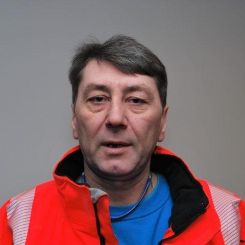 Sergej Korataev